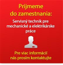 mini_zamestnanie_technik